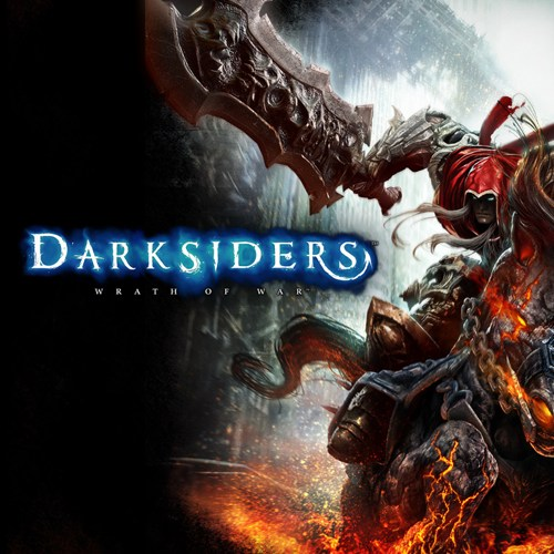 darksiders_thumb