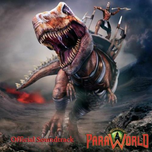 paraworld_thumb